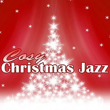 Cosy Christmas Jazz