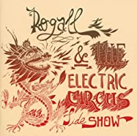 & the Electric Circus