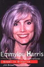 Emmylou Harris: Angel In Disguise