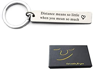 Best long distance relationship gift ideas Reviews