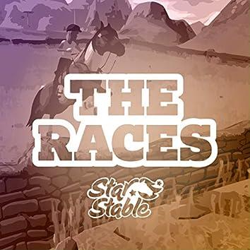 Races (Original Star Stable Soundtrack)