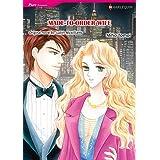[Bundle] Billionaire Hero Selection Vol.3: Harlequin comics (English Edition)
