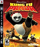 Activision Kung Fu Panda, PS3 - Juego (PS3, PlayStation 3, Acción / Aventura, E10 + (Everyone 10 +))