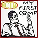 NCTM My First Comp