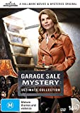 Best 16 Channel Dvrs - Garage Sale Mystery - The Complete 16 Film Review