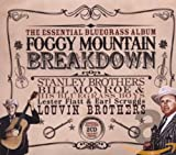 Foggy Mountain Breakdown: Essential Bluegrass