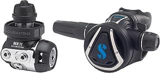 Scubapro - Dispensador MK11/C370