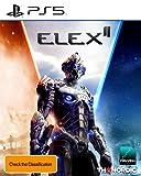 Elex II Ps5 Int