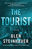 The Tourist: A Novel (Milo Weaver Book 1)