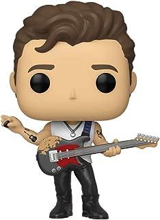 Funko Pop! Rocks: Shawn Mendes