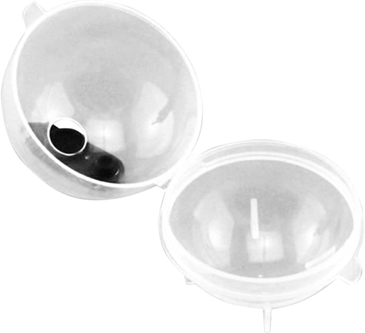 Ball Ice Molds Sphere Round Cube Makers Sale special price and Our shop OFFers the best service Home Pa Bar