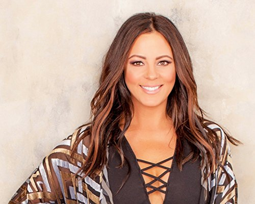 Sara Evans 8 x 10 * 8x10 Photo Picture IMAGE #4 *SHIPS FROM THE USA*