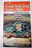 GARGORIS Y HABIDIS UNA HISTORIA M�GICA DE ESPAÑA