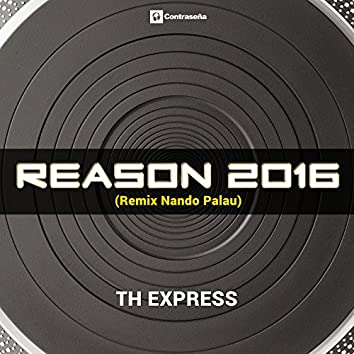 Reason 2016