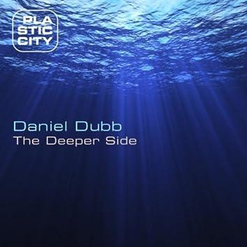 The Deeper Side