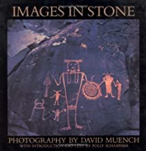Images in Stone, Photography by David Muench