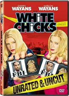 Best white chicks netflix Reviews