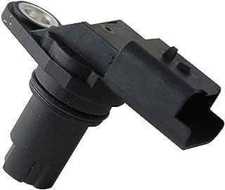 FAE 79209 Sensor camshaft position
