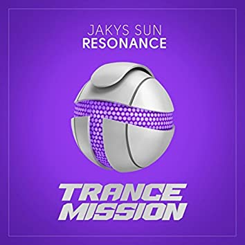 Resonance (Extended Mix)
