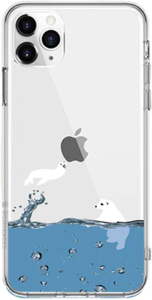 Para iPhone X Case 5 5S 6 6S 7 8 Plus X XS Max XR Blancanieves Princesa para iPhone 7 SE Soft TPU para Capa iPhone 8 11Pro Caso para iPhone 5 5S SE 01