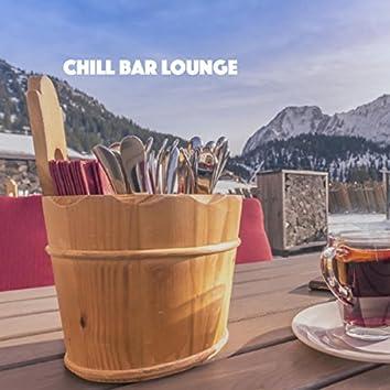 Chill Bar Lounge