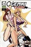 Ogenki Clinic Vol 8 Number 7 Hentai Adult Comic