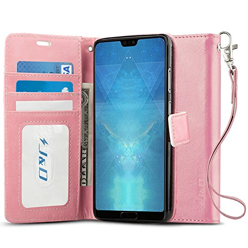 precio de celular p20 lite huawei fabricante J&D
