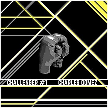 Challenger #1