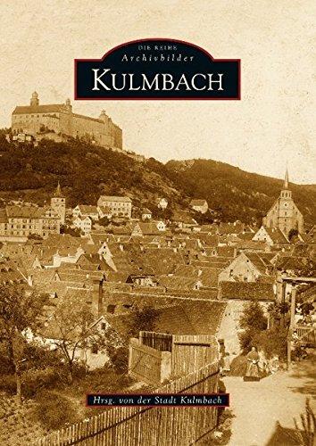 otto kulmbach