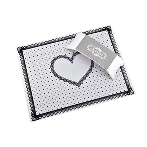 Frcolor Maniküre Handauflage Kissen für Nageldesign Nail Art Pediküre