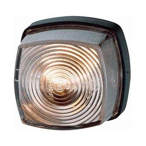 HELLA 9EL 117 330-001 Lichtscheibe, Positionsleuchte
