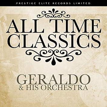 All Time Classics