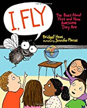 Best i fly book Reviews