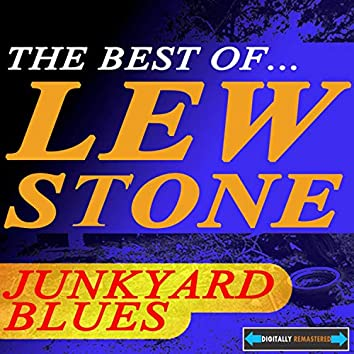 Junk Man Blue: The Best of Lew Stone