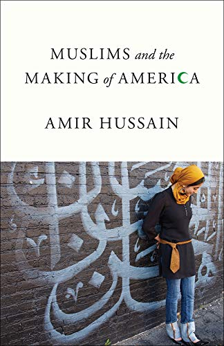 Image of Muslims and the Making of America