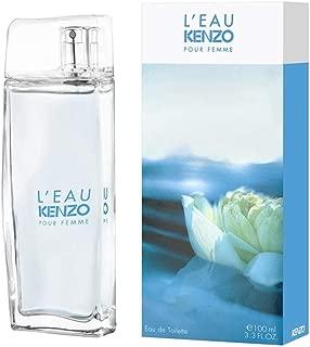 Best kenzo l eau par kenzo pour femme Reviews