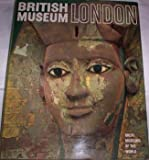 British Museum, London (Great museums of the world)