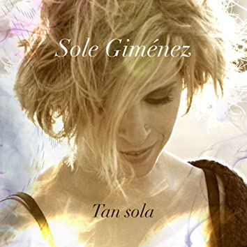 Tan sola (DMD single)