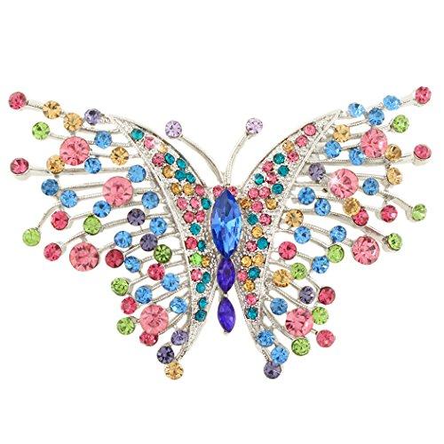 Catálogo para Comprar On-line Colorante Mariposa Tonos - los más vendidos. 5