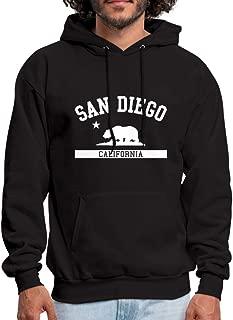 Best san diego sweatshirt Reviews