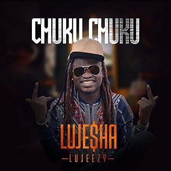Chuku Chuku