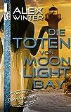 Die Toten von Moonlight Bay (Detective Daryl Simmons) - Alex Winter