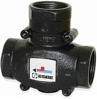 'Esbe accesorios para calefacción–VÁLVULA anticondensación 55° hasta 150kW 1–55°