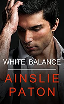 White Balance by [Ainslie Paton]