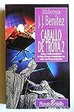 Caballo de troya 2 (San Francisco Symphony Sto)