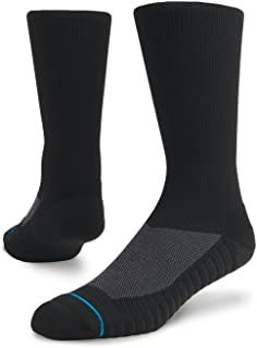 Stance, Athletic Icon 2 Socken Calcetines para Hombre