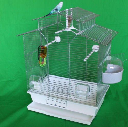 Heimtiercenter Bedarf für Hausvögel