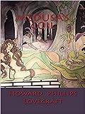 Medusa's Coil (English Edition)