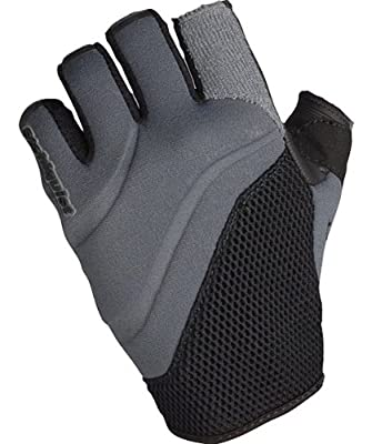 5563-CHAXL Stohlquist Contact Glove