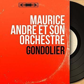 Gondolier (Mono version)
